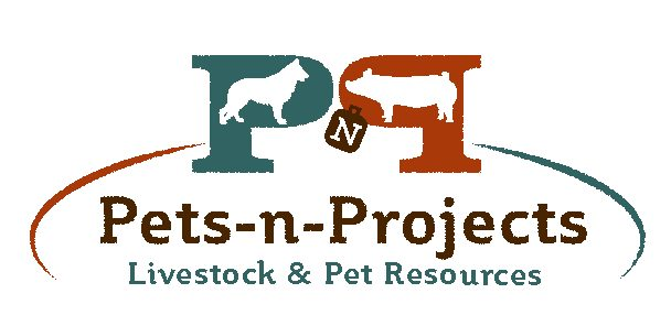 Pets-n-Projects