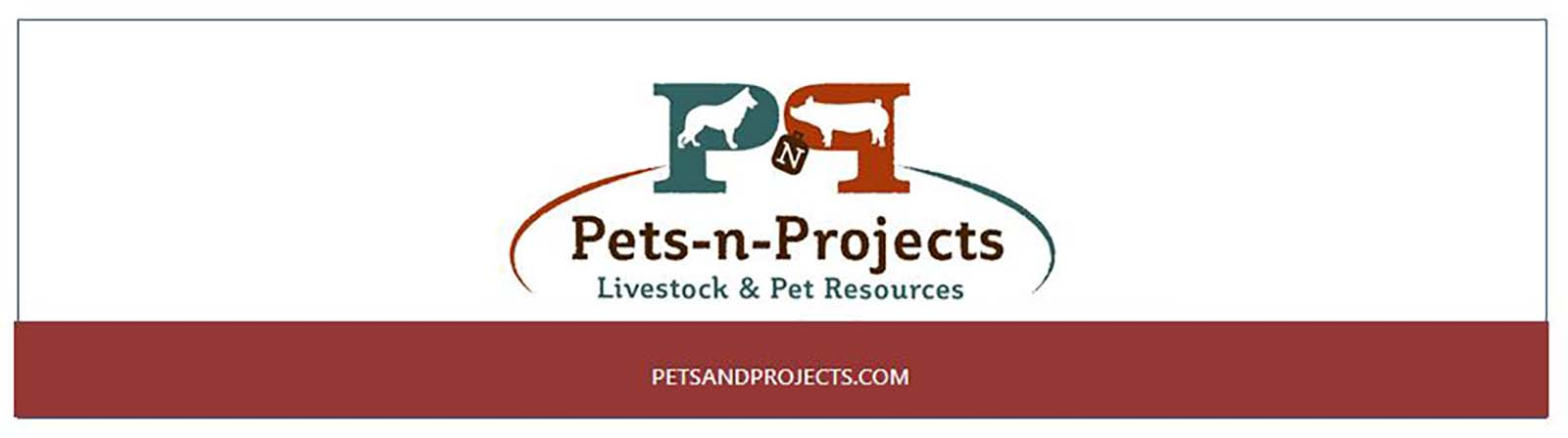 Petsandprojects Header - Berry1600